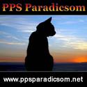 PPS paradicsom